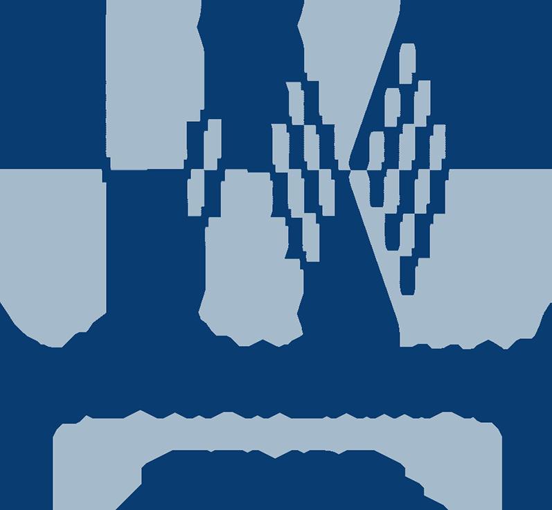The Watermark | Tempe